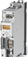 Biến tần Lenze 8400 StateLine 5.5kw 3P 380VE84AVSCE5524