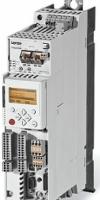 Biến tần Lenze 8400 HighLine 5.5kw 3P 380V E84AVHCE5524