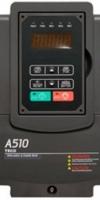 Biến tần Teco A510 3P 380V 0.75KW A510-4001-H3