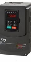 Biến tần Teco A510 3P 380V 18.5KW A510-4025-H3