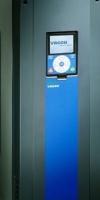 Biến tần Vacon 100 HVAC 18.5kw Vacon0100-3L-0038-5 IP21 và IP54