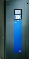 Biến tần Vacon 100 HVAC 37kw Vacon0100-3L-0072-5 IP21 và IP54