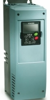 Biến tần VACON NXS  7.5KW NXS00165A2H1SSSA1A2