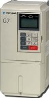 BIẾN TẦN YASKAWA G7 3P 380V 0.4KW CIMR-G7A40P4