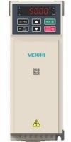 Biến tần Veichi AC300 3P 380V 0.75KW AC300-T3-R75G/1R5P