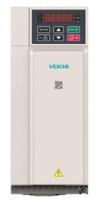 Biến tần Veichi AC300 3P 380V 4KW AC300-T3-004G/5R5P