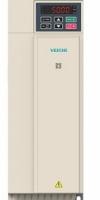 Biến tần Veichi AC300 3P 380V 15KW AC300-T3-015G/018P