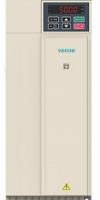 Biến tần Veichi AC300 3P 380V 30KW AC300-T3-030G/037P