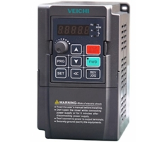 Biến tần Veichi AC70E 1P 220V 0.75KW AC 70E S2 R75G
