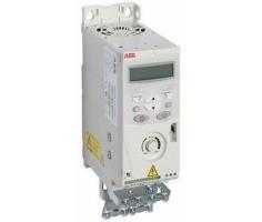 Biến tần ABB 3P 380-440VAC ACS150-03E-02A4-4 0,75KW