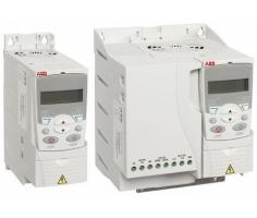 Biến tần ABB 3P 380-440VAC ACS355-03E-44A0-4 22KW