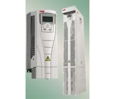 Biến tần ABB 3P 380-440VAC ACS310-03E-48A4-4 22KW
