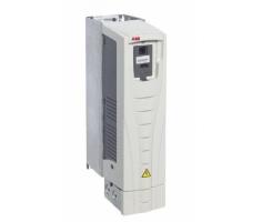 Biến tần ABB 3P 380-440VAC ACS550-01-246A-4 132KW