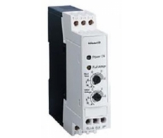 Khởi động mềm Schneider Altistart 01 1P 230V 0.37KW ATS01N103FT