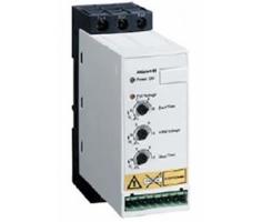 Khởi động mềm Schneider Altistart 01 1P 230V 1.1KW ATS01N109FT