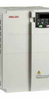 Biến tần Delixi E102 3P 380V 11KW CDI-E102G011/P015T4BL