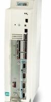 Biến tần LENZE Vector EVF9322-EV 0.75kw