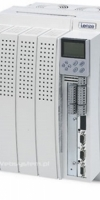 Biến tần LENZE Servo 9300 22kw EVS9328-ES
