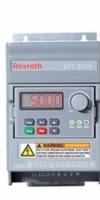 Biến tần Rexroth EFC 3610 1P 220V 0.4KW EFC3610-0K40-1P2 R912005713