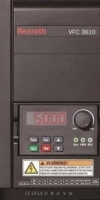 Biến tần Rexroth VFC 3610 3P 380V 3KW VFC3610-3K00-3P4 R912005381