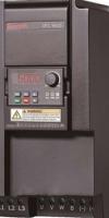 Biến tần Rexroth VFC 3610 3P 380V 7.5KW VFC3610-7K50-3P4 R912005096