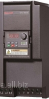 Biến tần Rexroth VFC 5610 3P 380V 11KW VFC5610-11K00-3P4 R912005105