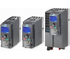 Biến tần Siemens G120C