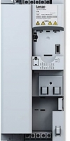 Biến tần Lenze i550 3P 380V 7.5kw I55AE275F10V10000S