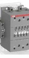 Contactor ABB AX 3P 95A 45KW AX95-30-11-80 1SFL431074R8011