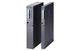 Simatic S7-400, CPU 412-1 6ES7412-1XJ05-0AB0