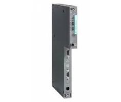 Simatic S7-400, CPU 414-2 6ES7414-2XK05-0AB0