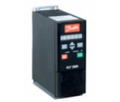 Biến tần Danfoss VLT 2800 series