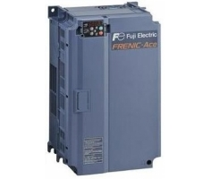Biến tần Fuji FRENIC ACE 3P 380V 55KW FRN0105E2S-4A