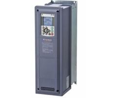 Biến tần Fuji FRENIC-HVAC SERIES 3P 380V 710KW FRN710AR1S-4A