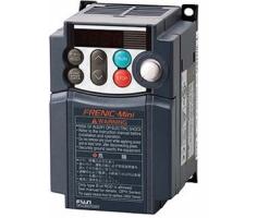 Biến tần Fuji FRENIC MINI 1P 220V 0.1KW FRN0001C2S-7A