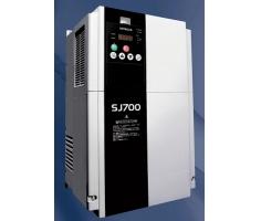 Biến tần HITACHI - SJ700 Series 3P 400V 400KW SJ700-4000HFEF2