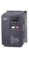 Biến tần Invt CHF100A 3P 220V 0.75KW  CHF100A-0R7G-2