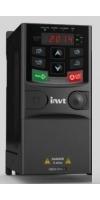 Biến tần INVT GD20 3P 220V 1.5KW GD20-1R5G-2