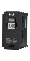 Biến tần INVT GD20 3P 220V 7.5KW GD20-7R5G-2