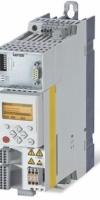 Biến tần Lenze 8400 StateLine 0.25kw 1P 220V E84AVSCE2512