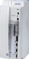 Biến tần LENZE Servo 9300 15kw EVS9327-ES