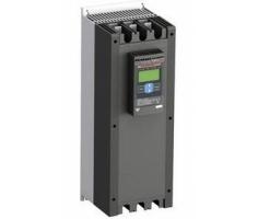 Khởi động mềm ABB PSE210-600-70 210A