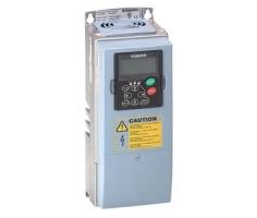 Vacon NXS - Biến tần công nghiệp, từ 0,75-560kW