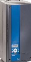 Biến tần Vacon 20 15kw VACON0020-3L-0031-4+EMC2