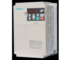 Biến tần Veichi AC70 1P 220V 0.75KW AC 70 S2 R75G